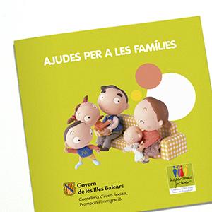 c_ajudes_families