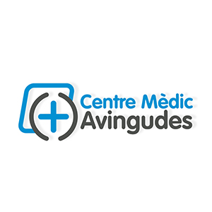 c centremedic_logo