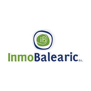 c inmobalearic_logo