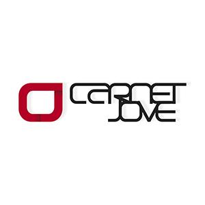 carnet jove_logo_id