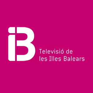 c ib3_logo