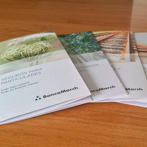 c-folletos-banca-march