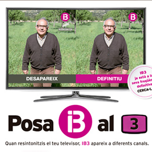 c-posa-ib3