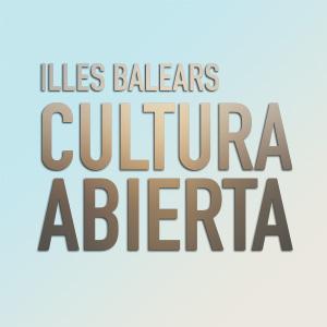 c-culturaabierta