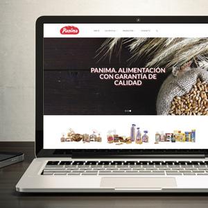 c-panima-web