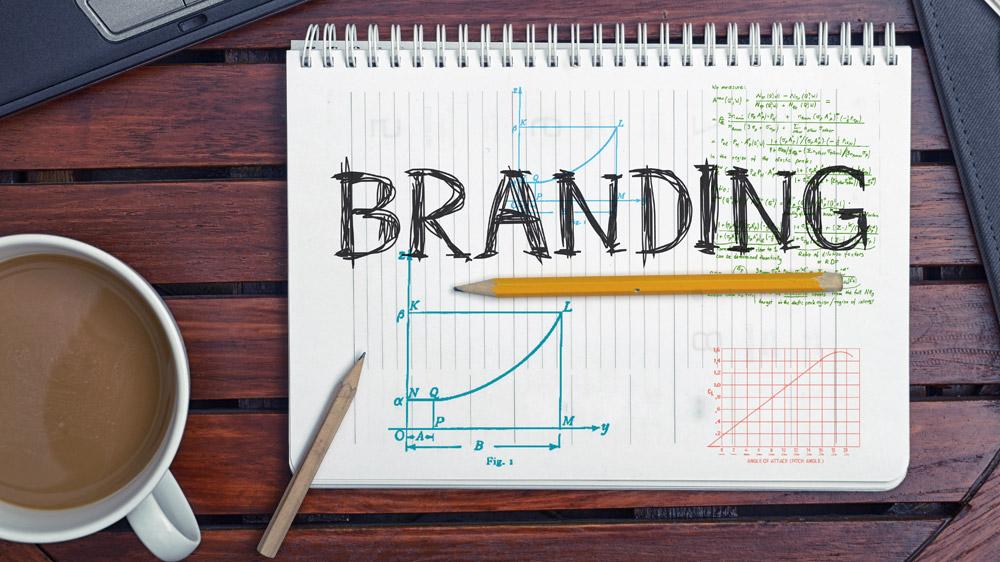 empresa de branding en mallorca