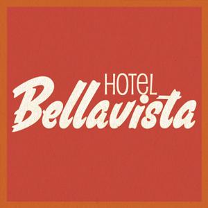 c-hotel-bellavista