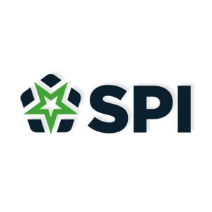 sim_logo_spi