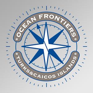 id-ocean-frontiers