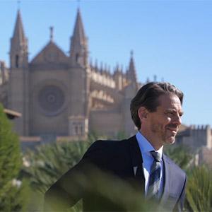 meetings, incentivos y congresos en las Islas Baleares (Mallorca, Menorca, Ibiza, Formentera)